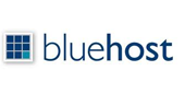 bluehost1 Top 10 Wordpress Hosts