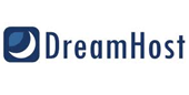 dreamhost Top 10 Wordpress Hosts