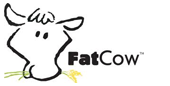 FatCow WordPress