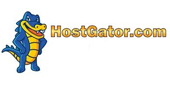 hostgator Top 10 Wordpress Hosts