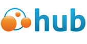 hub WordPress hosting