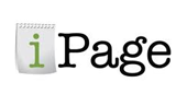 ipage Top 10 Wordpress Hosts