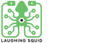 laughing squid Top 10 Wordpress Hosts