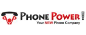 phonepower voip Top 10 VOIP Providers