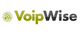 voipwise Top 10 VOIP Providers