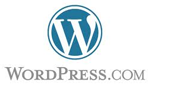wordpress Top 10 Wordpress Hosts