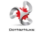 DotNetNuke CMS