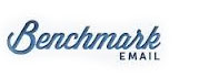 benchmark Top 7 Email Marketing Services
