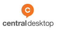 central-desktop