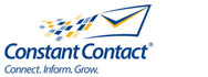 constant contact Top 7 Email Marketing Services
