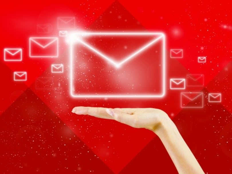 Top 7 Email Marketing Services