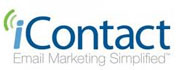 icontact Top 7 Email Marketing Services