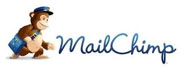 mailchimp Top 7 Email Marketing Services