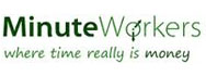 minuteworkers crowdsource