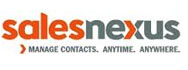salesnexus Top 7 Email Marketing Services