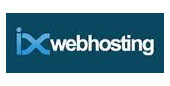 Top 10 Web Hosting for Small Businesses