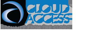 cloudaccesslogo