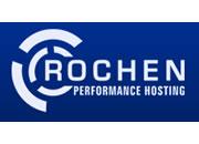 rochen-logo-180