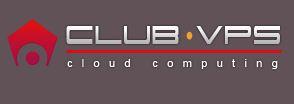 club vps logo