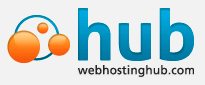 webhostinghub_logo