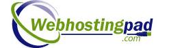 webhostingpad-logo2