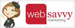 websavvymarketinglogo
