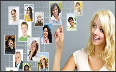 7 Emerging Social Media Networks
