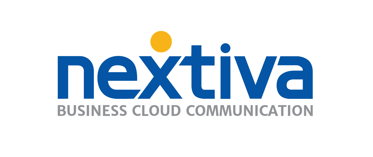 Nextiva new Top 10 VOIP Providers
