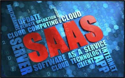 Top SAAS Solutions