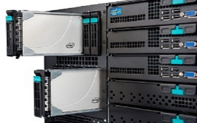 SSD Web Hosting for Your Business