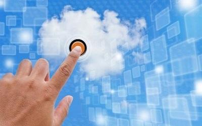 Emerging Advances in Cloud Services