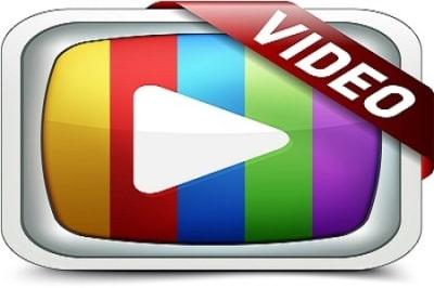 Best Video Hosting Provider: YouTube or Vimeo?