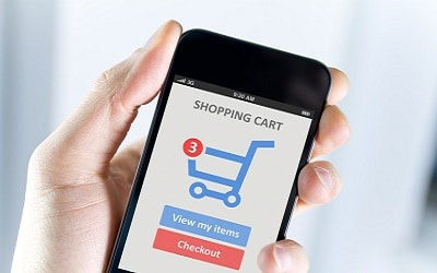 Best All-in-One Ecommerce Solutions