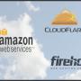 Top 10 Cloud Service Providers